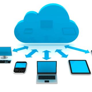 cloud-hosting-terbaik-indonesia-1-320x320