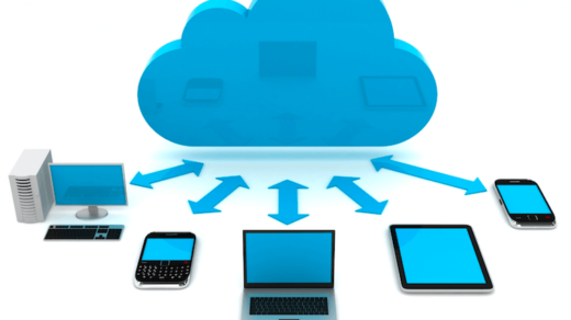 cloud-hosting-terbaik-indonesia-520x292