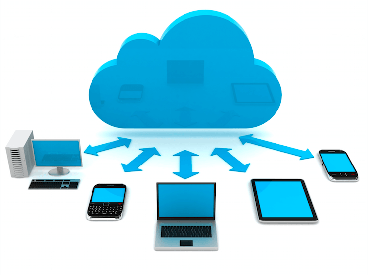 cloud-hosting-terbaik-indonesia