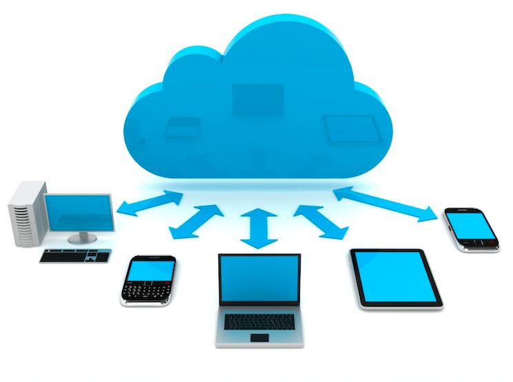 cloud-hosting-terbaik-indonesia