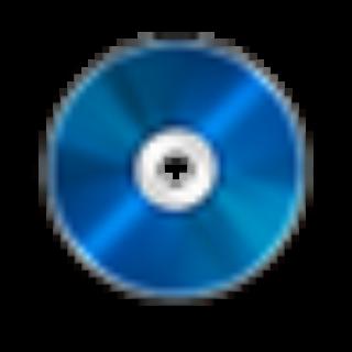 download-b-320x320