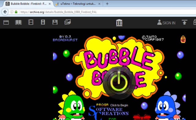Internet-Archive-Amiga-Bubble-Bobble-640x393-1