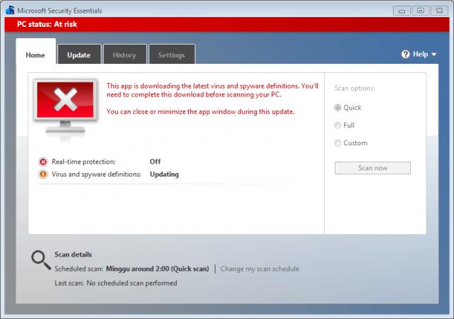 Microsoft-Security-Essentials-640x450-1