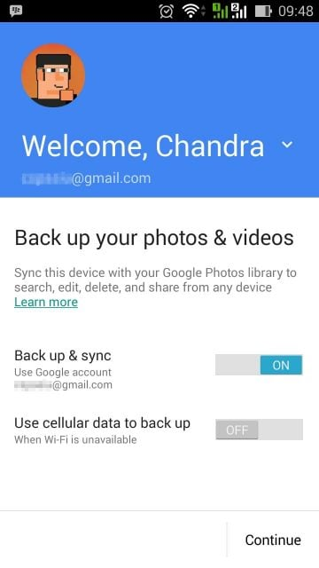 android-google-photos-back-up-and-sync-settings-360x640-1