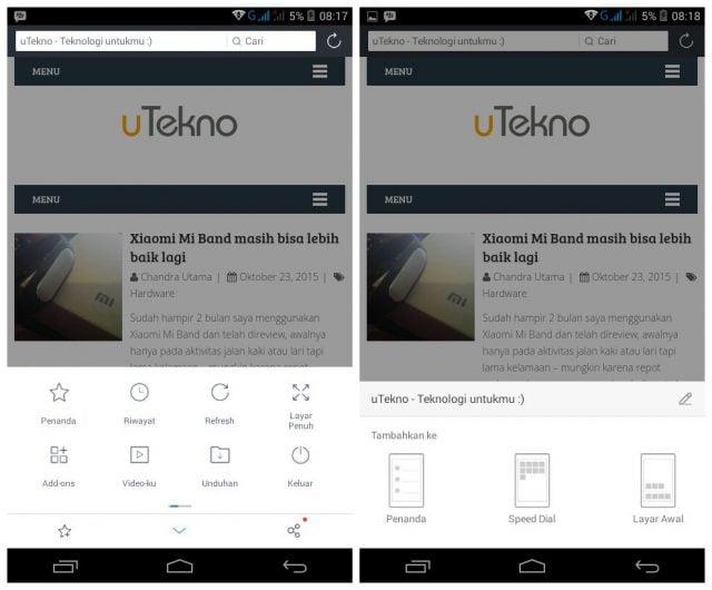 android-uc-browser-membuat-bookmark-640x530-1