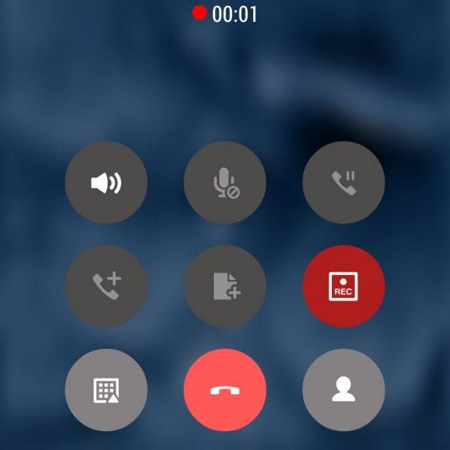asus-zenfone-5-calling-screen-recording-640x640-1