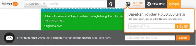 bilna-berlangganan-newsletter-640x151-1