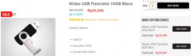 bilna-midas-usb-flashdisk-16gb-black-640x189-1