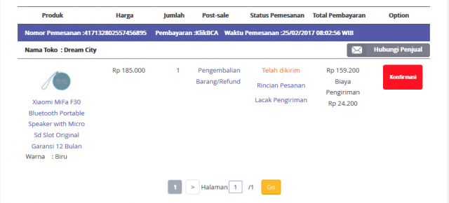 blanja-com-daftar-pesanan-640x290-1