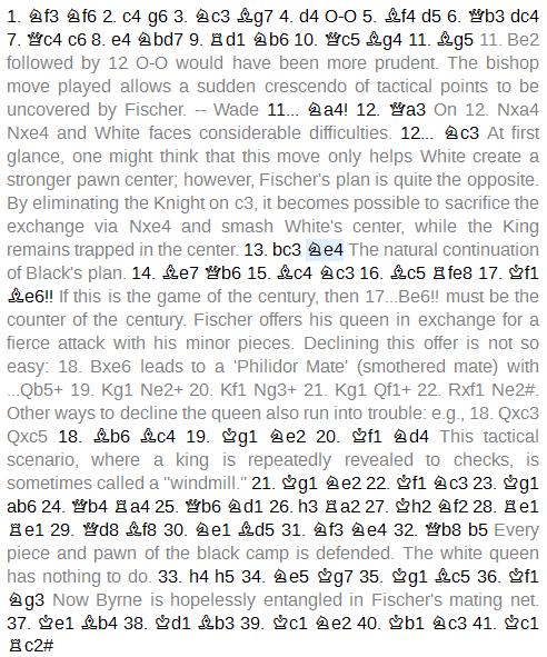 chessgames-donald-byrne-vs-robert-james-fischer-1956-logs