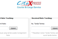 citoxpress-tracking-system-200x135