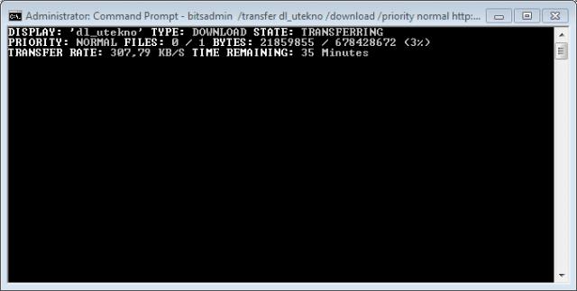 cmd-bitsadmin-download-file-640x323-1