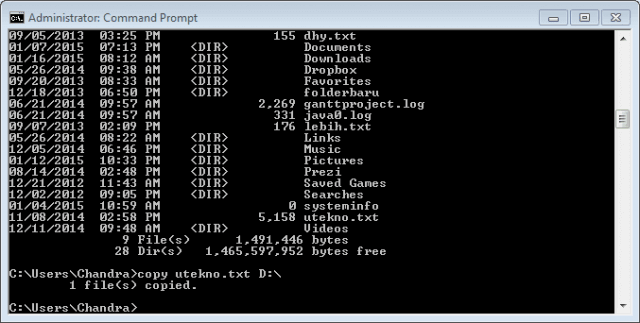 cmd-copy-640x323-1