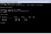 cmd-diskpart-list-disk-640x323-1-200x135