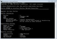 cmd-get-wifi-password-640x437-1-200x135