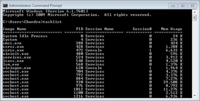 cmd-tasklist-640x323-1