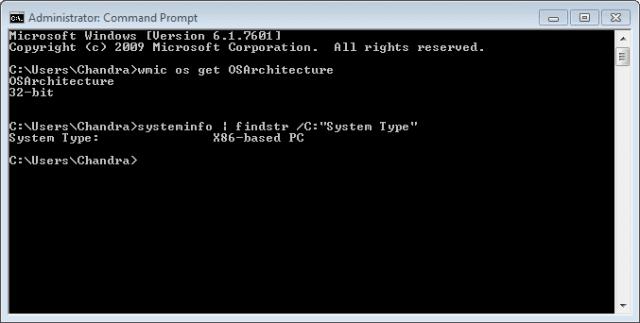 cmd-windows-os-architecture-640x323-1