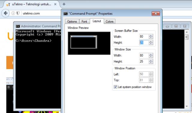 command-prompt-no-scroll-bar-settings-640x378-1