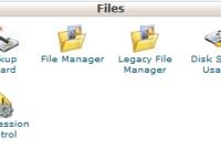 cpanel-files-200x135