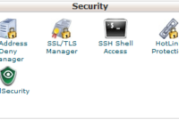 cpanel-security-200x135