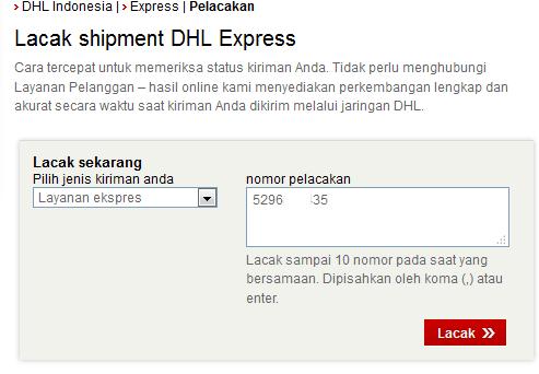 dhl-express-cek-resi