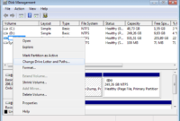 disk-management-context-menu-640x452-1-200x135