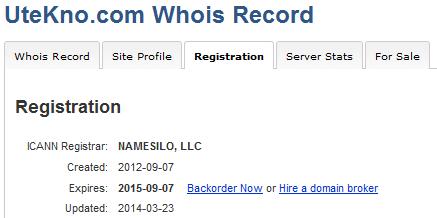 domainstools-whois-registration