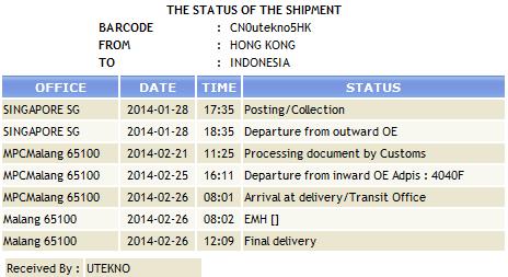 ems-pos-indonesia-shipment-status