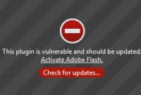 firefox-plugin-vulnerable-updated-200x135