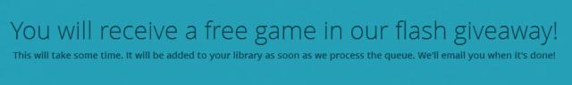 gog-receive-free-game-flash-giveaway-640x96-1