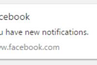google-chrome-desktop-notification-facebook-200x135