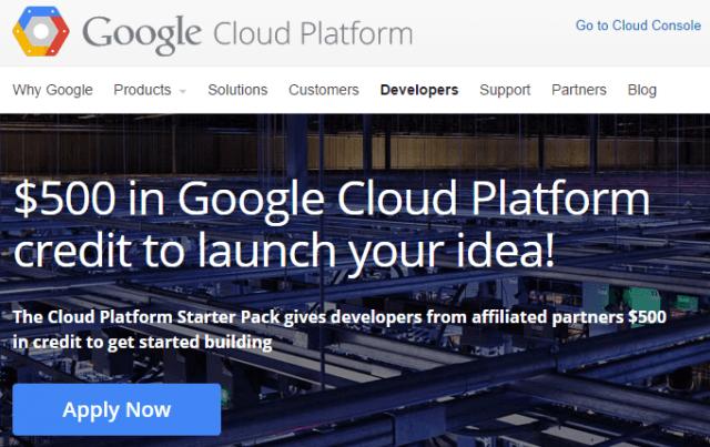 google-cloud-starter-pack-640x403-1