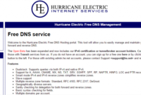 hurricane-electric-hosted-dns-640x305-1-200x135