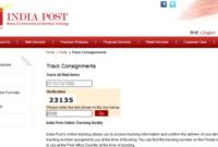 india-post-track-consigments-640x326-1-200x135