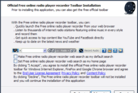 installer-trap-toolbar-malware-200x135