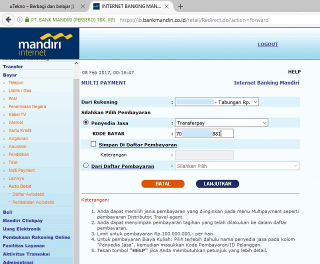 internet-banking-mandiri-pembayaran-shopee-640x528-1