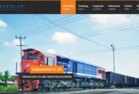kereta-api-indonesia-640x306-1-200x135