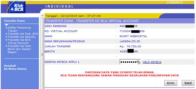 klikbca-transfer-dana-lazada-virtual-account-640x291-1