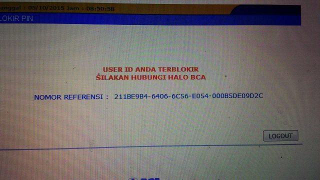 klikbca-user-id-anda-terblokir-640x360-1
