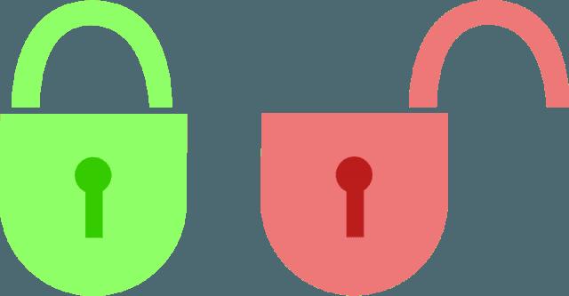 locks-640x333-1