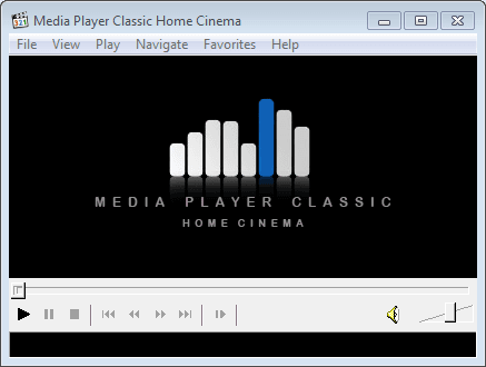 media-player-classic-home-cinema