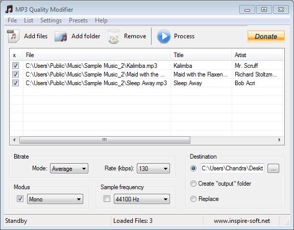 mp3-quality-modifier