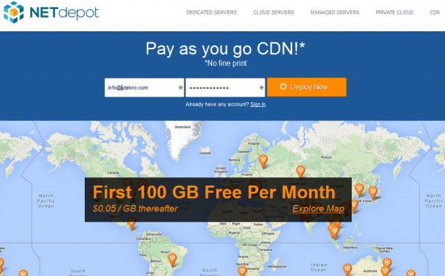 netdepot-cdn-640x397-1