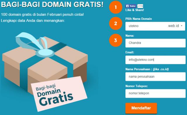 niagahoster-domain-gratis-640x394-1