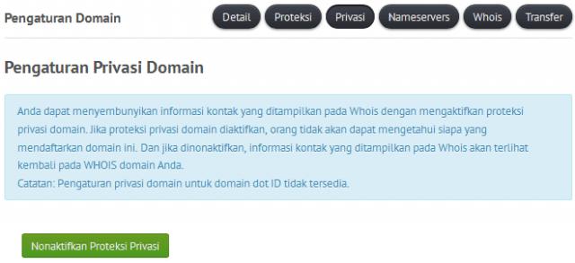 niagahoster-pengaturan-privasi-domain-640x293-1