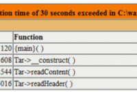 php-fatal-error-maximum-execution-time-30-seconds-exceeded-640x157-1-200x135