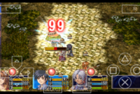 ppsspp-android-trails-sky-640x384-1-200x135