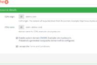 readycache-new-cdn-resource-details-200x135