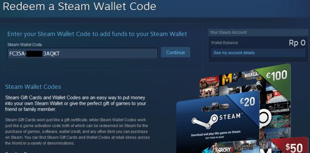 redeem-a-steam-wallet-code-640x317-1