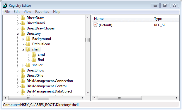 regedit-hkey-classes-root-directory-shell